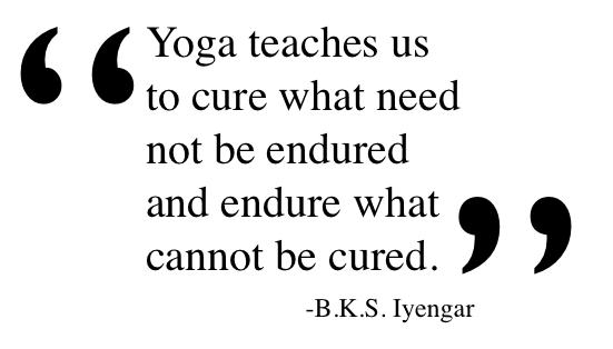 Yoga   happymountainyoga.com